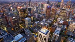 Building Better Cities Requires Prompt Policy, Not