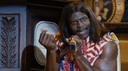 'Idiocracy' Writer Says Spoof On Morons Running America Now Looks Like A