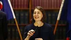 NSW Has Slashed Stamp Duty For First Home