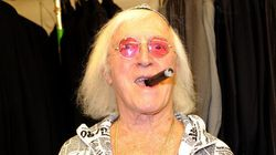 'Keep Your Mouth Shut, He's A VIP': How BBC's Jimmy Savile Got Away With Decades Of Child Sex