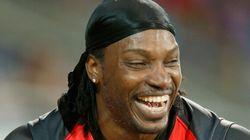 If You Still Think Chris Gayle Was Just Having A Laugh, You Should Probably Read