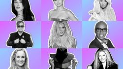 Britney, Sia, Selena Gomez, And Many More Write Love Letters To LGBTQ