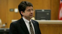 Dean Strang Discredits Claims Of Missing Evidence In 'Making A