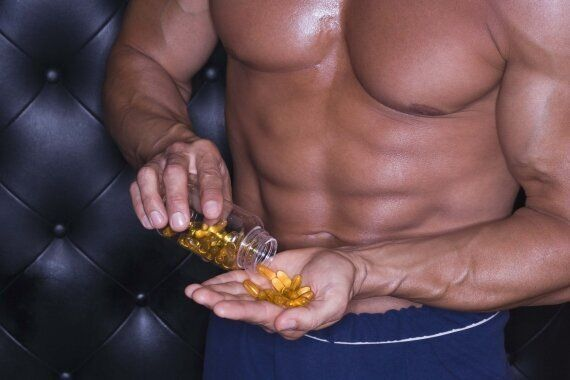 What Are Pre-Workout Supplements And Are They