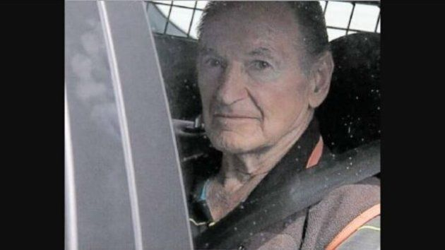A Brisbane court heard that Vincent O'Dempsey was motivated to kill Barbara McCulkin because she was threatening to implicate him in the Whiskey Au Go Go firebombing.