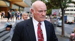 Former NSW Labor MP Ian Macdonald Sentenced To 10 Years In