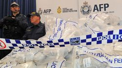 There Are Almost 60,000 Young Aussies Using Meth As National Use Triples In A Few