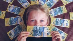 Hit Refresh: How To Seriously Save Money In