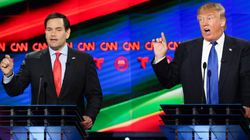 Houston Debate Highlights Trump's Fatal