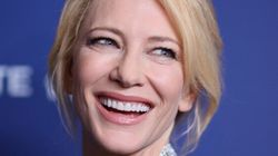 Oscars Mean Tweets Own Cate Blanchett, George Clooney, And More