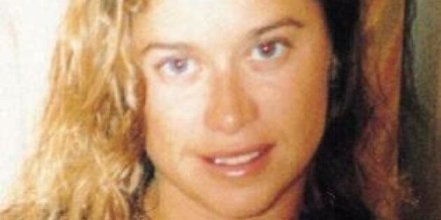 The Claremont Killings: One Of Australia's Greatest Unsolved