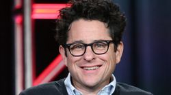J.J Abrams On Why Some Call 'Force Awakens' A