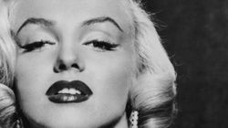 10 Vintage Beauty Secrets From Old Hollywood's Most Glamorous