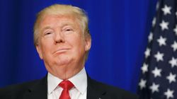 What Would A Donald Trump Presidency Actually Look