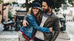 Easy (Not Cheesy) Ways Busy Couples Keep The Spark