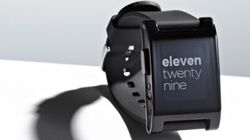 A Brilliant Use For Smartwatches That Could Save