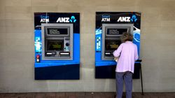 The Big Four Whingeing About The Bank Levy Is A Bit