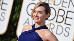 Golden Globes 2016 Winners Include Kate Winslet, Maura Tierney, 'Mozart In The