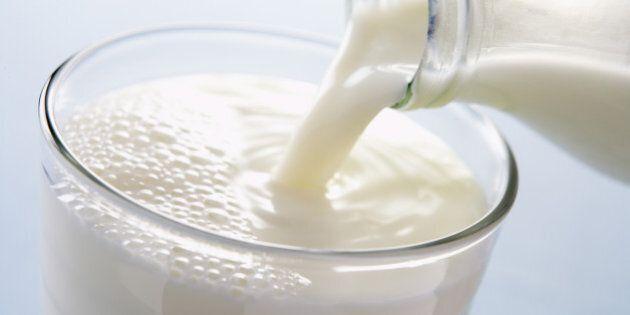 Image result for Skim Milk