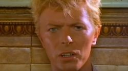 One Last Dance With David Bowie: Quaint Outback Pub Mourns The Man Who Put Them On The