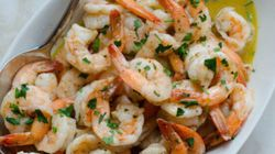 9 Family Dinners You Can Whip Up After