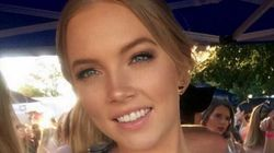 Grave Concerns Held For Australian Missing Since London Bridge