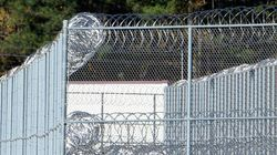 Parliamentary Inquiry Into NSW Prisons Reveals Cracks In The