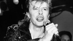 'The World Is Emptier Now': Celebrity Fans And Friends Pay Tribute To David
