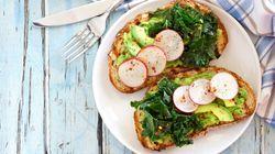 How To Make Kale Taste Good.