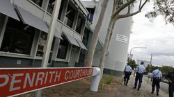 Man Refused Bail After Baby 'Severely Burned And