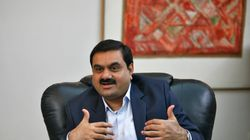 Adani's Controversial $16.5 Billion Carmichael Mine Set To Go