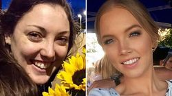 UPDATE: Sara Zelenak Identified As Second Australian Killed In London