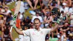 Voges Surpasses Sir Donald Bradman's Batting Average After Dismissing A Tendulkar