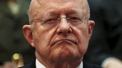 The Former U.S. Intelligence Chief Just Unleashed On Donald