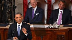 How Obama Came To Hate The State Of The Union