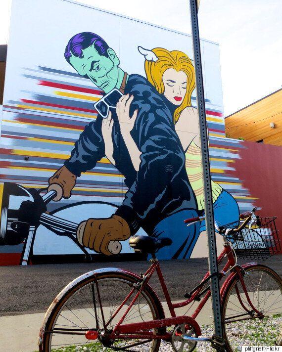 Analogue Digital Is A Brisbane Start-Up Bringing International Artists To The Sunshine