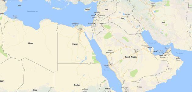 Understanding The Diplomatic Crisis Between Saudi Arabia And