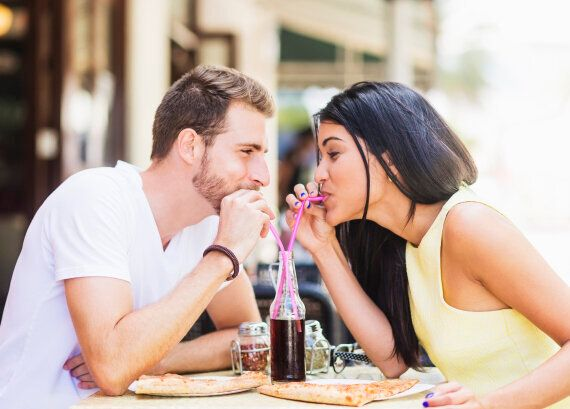 Aussies Most Want A Date With A Sense Of Humour, Not