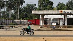 How Cheap Oil Handicaps Nigeria's Fight Against Boko