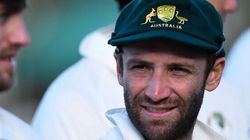 2.23pm A Year Ago Today: Phil Hughes Loved Cricket, Loved People And Loved