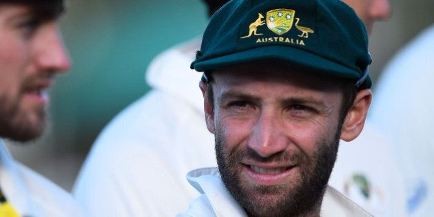 Phillip Hughes Loved Cricket, Loved People And Loved Life: A Year Since Cricketer Was Struck Down At...