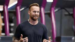 'Biggest Loser' Trainer Settles The Diet-vs.-Exercise Debate Once And For