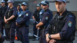 NSW To Introduce Laws To Protect Police Who Shoot