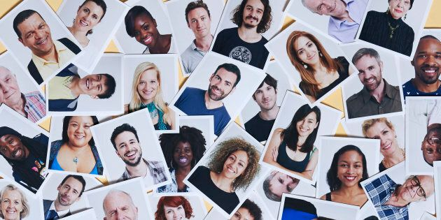 Embracing diversity does not diminish the value of the voices already