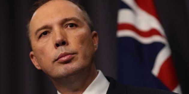 Dutton confirms the boat has been