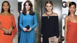 Quiz: Who's Your Celebrity Style Spirit
