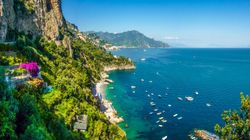 Forget Lonely Planet, All Your Honeymoon Inspiration Is On