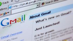 Don't Be Scared Of Gmail's New Red Unlocked