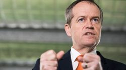 Labor Not Keen On Dancing To Turnbull's Tune On Budget