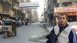 Australian Teenager 'Stranded' In Syria Appeals To Have Passport